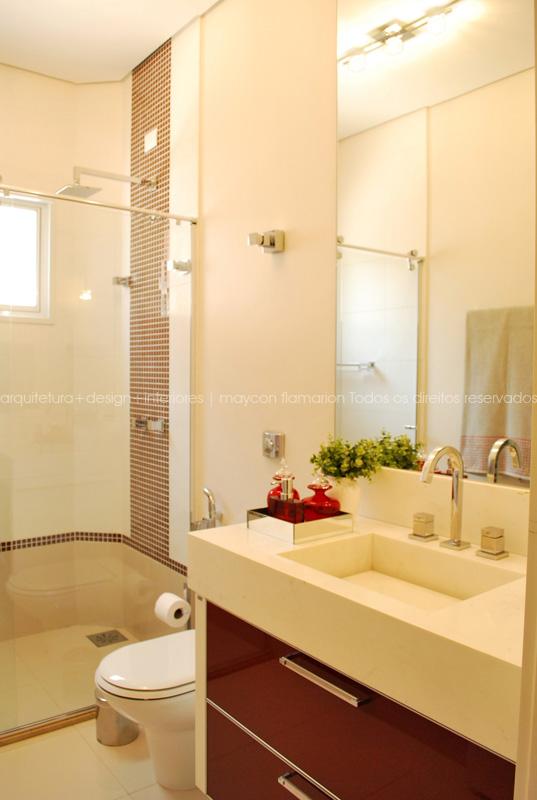 projetorevestimentosbanheirofeminino (1) -> Icone Banheiro Feminino